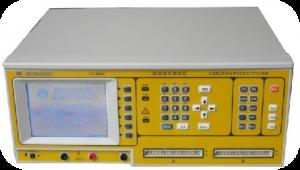 淮安电子线束加工导通测试仪器